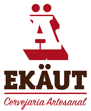 Patrocinador EKAUT