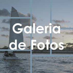 Galeria de Fotos Cabanga